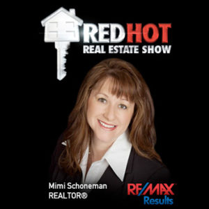 Red Hot Real Estate Show