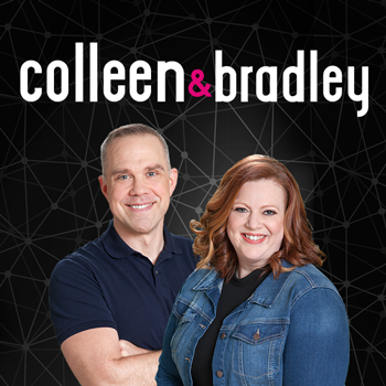 The Best of Colleen & Bradley