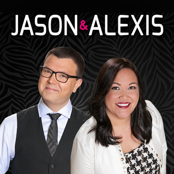 The Best of Jason & Alexis