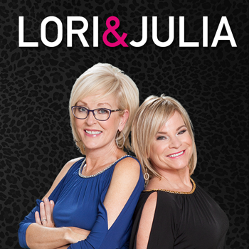 The Best of Lori & Julia