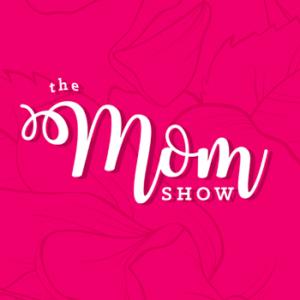 The Mom Show 1