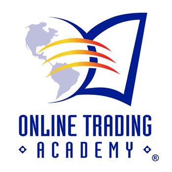 Online Trading Academy Radio